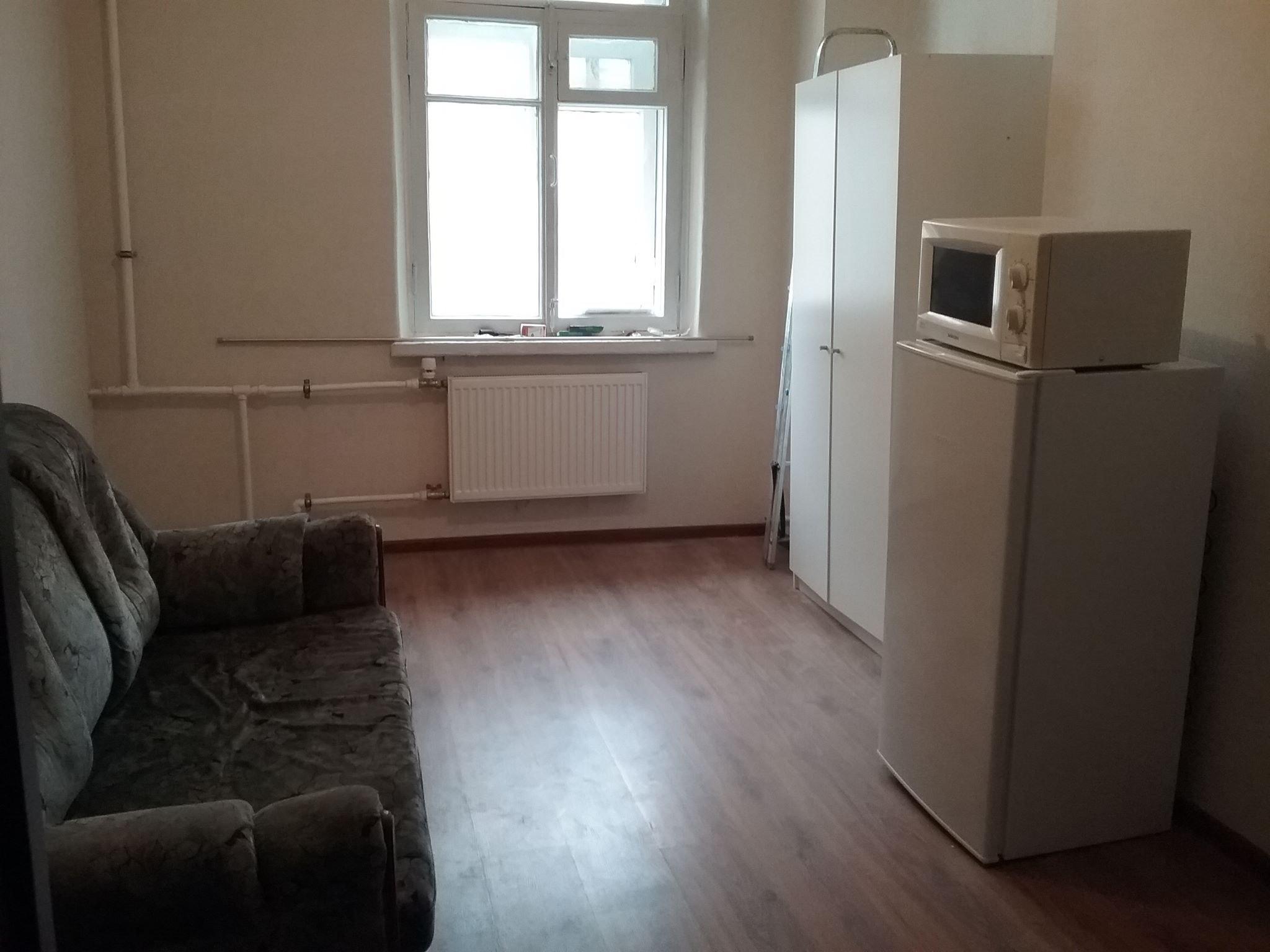 Видовые квартиры в санкт петербурге