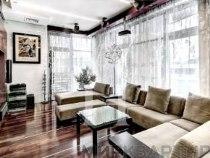 Обнаружены три самые дорогие съемные квартиры в России