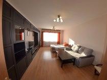 Самая дешевая квартира в Москве сдается за10 тыс. рублей вмесяц